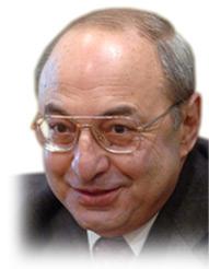 Vazgen Manoukyan - Manukyan