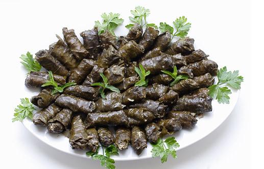 armenian-dolma-Tolma