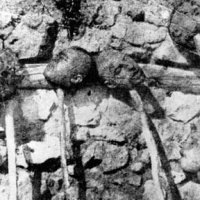 beheaded armenians beheaded armenians