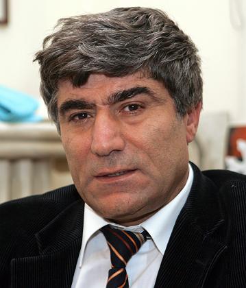 Hrant Dink pic