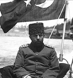 panosmanizm_panislamism_panturkism_Armenians