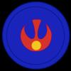 armenian_legions