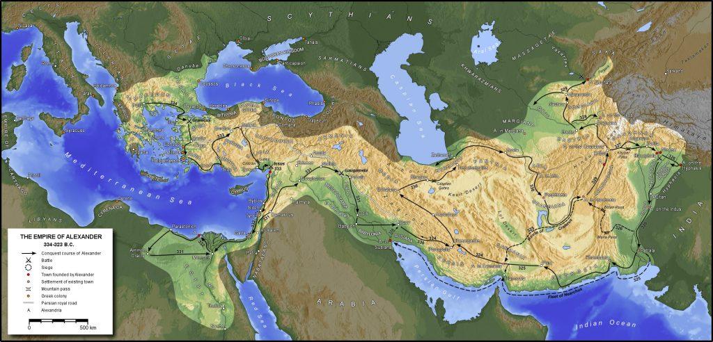 map_Alexander
