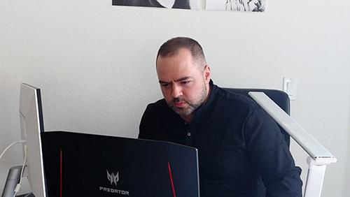 Smbat Minasyan