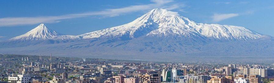 About-Armenia