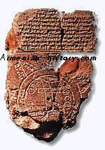 Ancient World Maps (City-States, Empires, Civilizations etc)