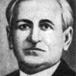 Nikoghayos Adonts