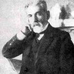 Hovhannes Kajaznuni