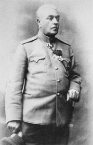 Tovmas Nazarbekian