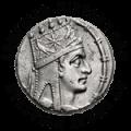 armenian-history com