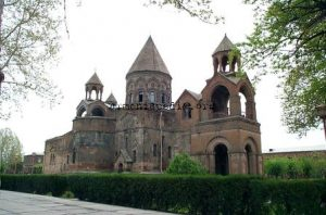 Etchmiadzin-Cathedral-general