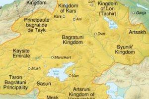 Maps-of-Armenia-Armenian-History