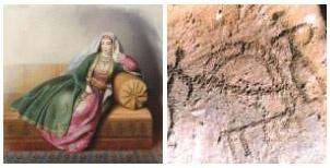 Armenian History Galleries-s