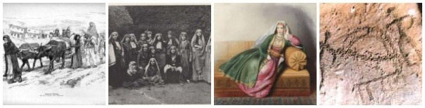 Armenian History Galleries