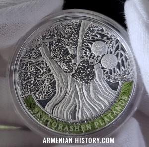 skhtorashen-armenian-history